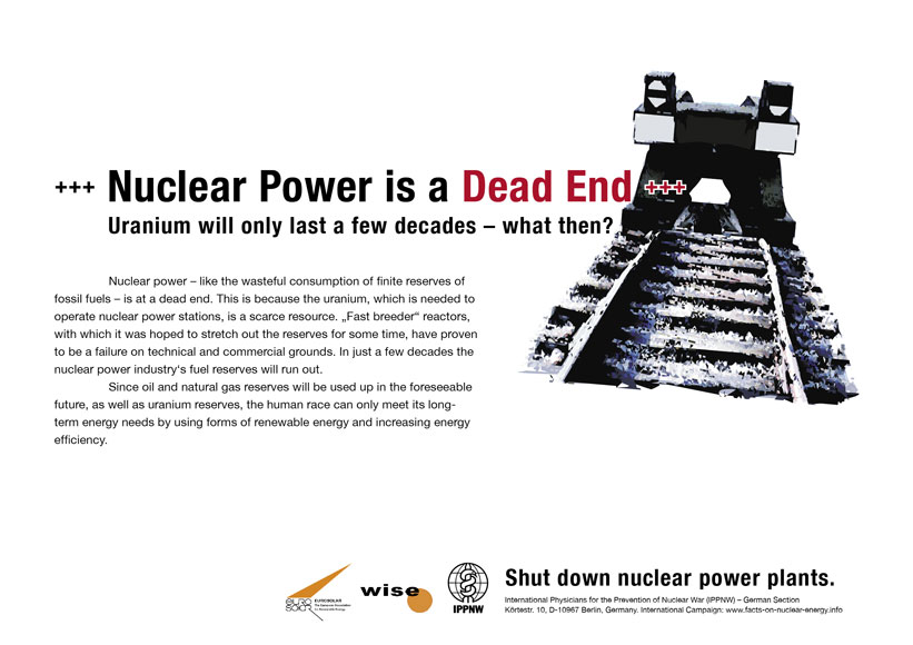 can nuclear power meet the uks future energy needs